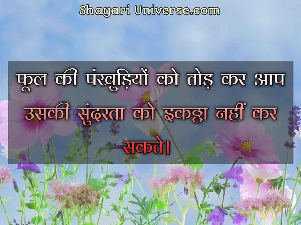 thought of the day in hindi, aaj ka vichar in hindi, thought of the day in hindi and english